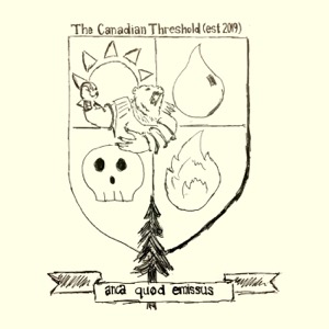 The Canadian Threshold