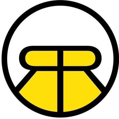 Reflektor:Radio 1