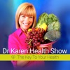 Dr Karen Health Show artwork