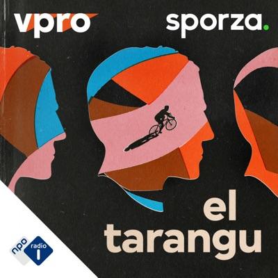 El Tarangu:NPO Radio 1 / VPRO
