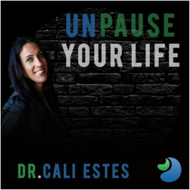 Unpause Your Life on Apple Podcasts