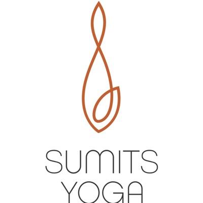 Sumits Yoga Memphis