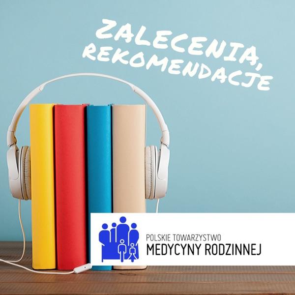 Podcasty PTMR