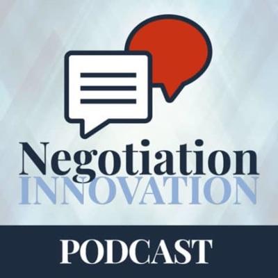 Negotiation Innovation