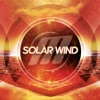Madwave pres. Solar Wind Trance Podcast artwork