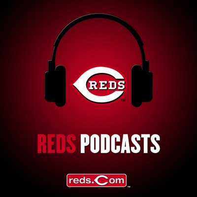 Reds Game Recap March 9