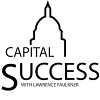 Capital Success Podcast podcast