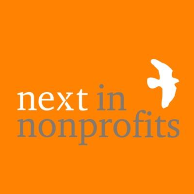 Next in Nonprofits