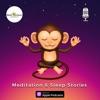 Kids Meditation & Sleep Stories artwork