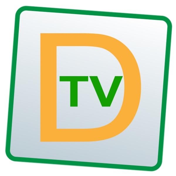 DirekteTV