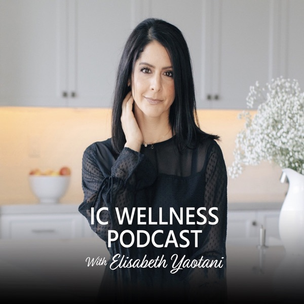 IC Wellness Podcast