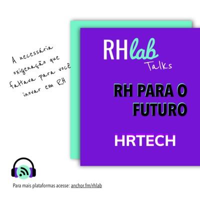 RHlab Talks