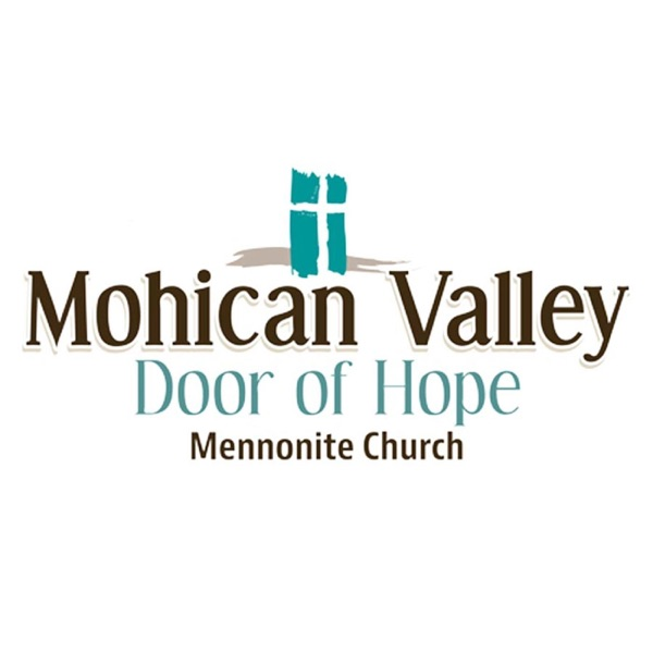 Mohican Valley Door of Hope