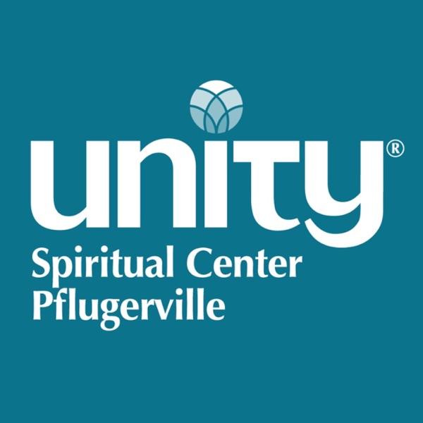 Unity Spiritual Center Pflugerville Meditation Podcast