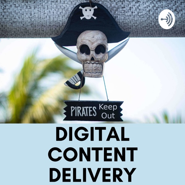 Digital Content Delivery For Online Course Creators, Website Owners, Bloggers and Entrepreneurs