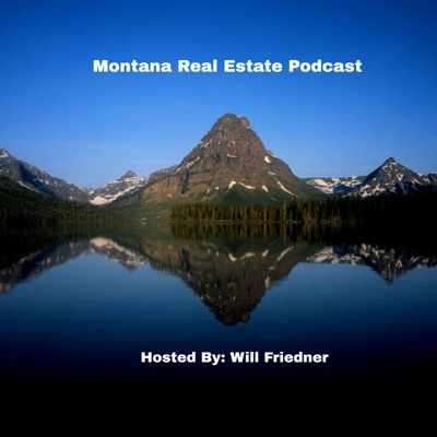 Buying Land in Montana? Here is What You Need to Know