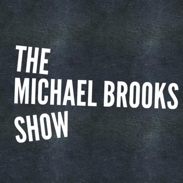 The Michael Brooks Show