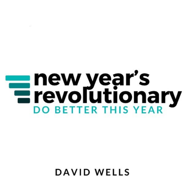 New Year's Revolutionary