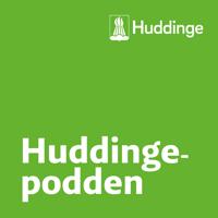Huddingepodden podcast