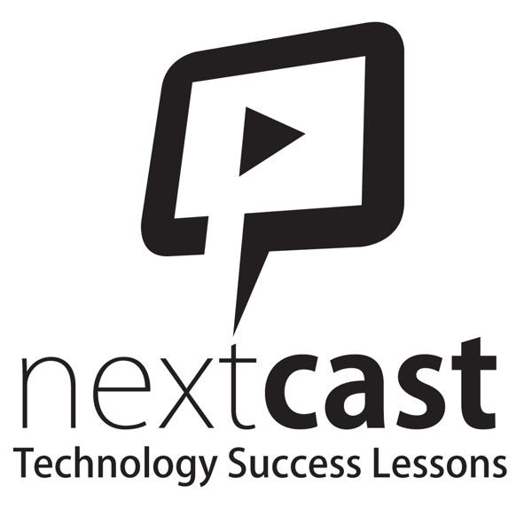 ChannelNextcast