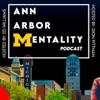 #AAMP Ann Arbor Mentality Podcast artwork