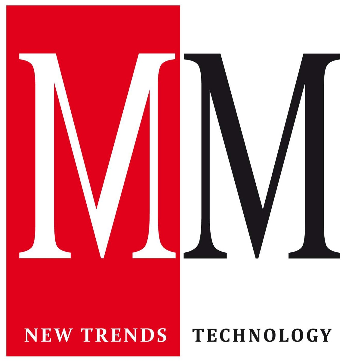 MM New Trends & Technology (NL)