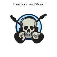 freeminstrel podcast