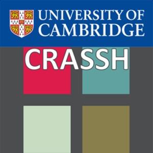 CRASSH