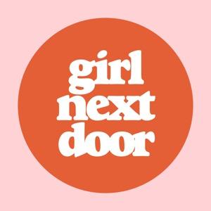 The Girl Next Door Podcast