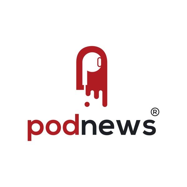 Podnews podcasting news