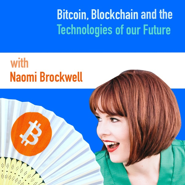 Bitcoin, Blockchain, and the Technologies of Our Future