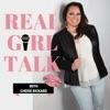 Real Girl Talk artwork