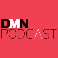 DMN One-on-One podcast