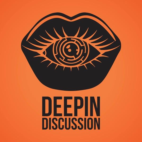 Deepin Discussion Pod