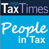 People in Tax Podcast artwork