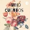 Audio Cuentos
