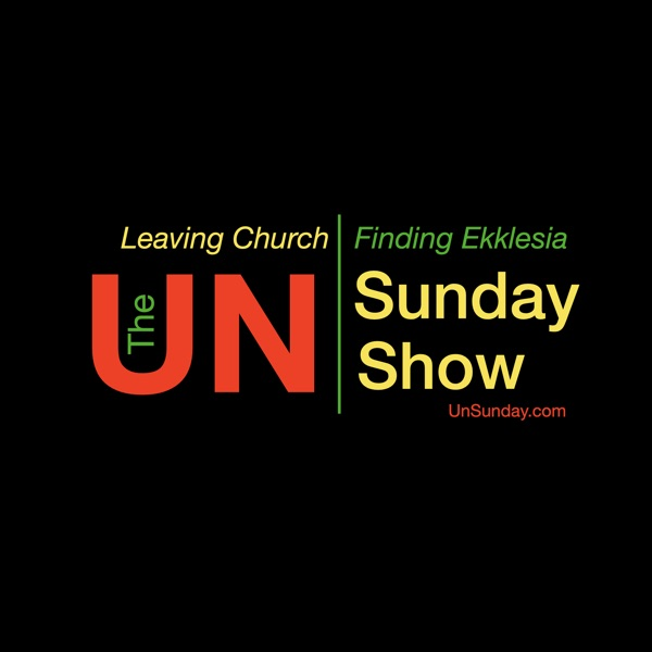 The UnSunday Show