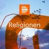 Religionen - Deutschlandradio