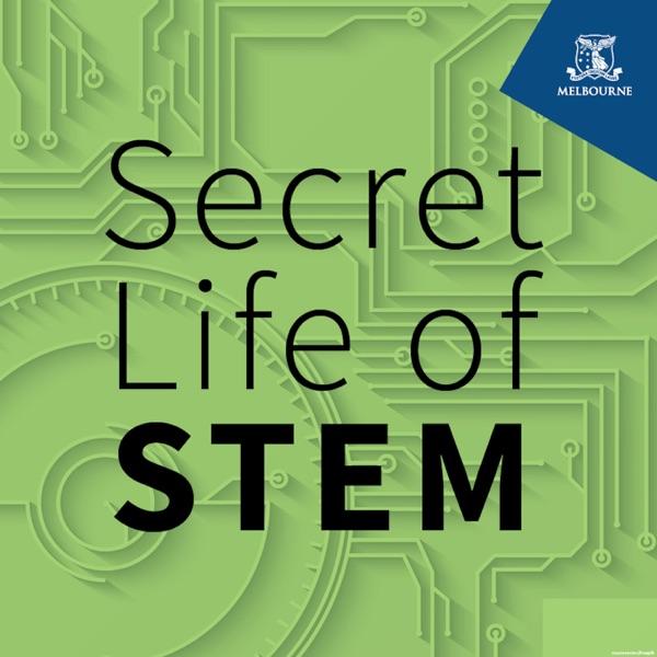 Secret Life of STEM