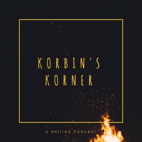 Korbin's Korner