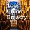 True Crime Brewery Premium