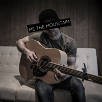Me the Mountain - Acoustic Guitar Instrumental Music podcast