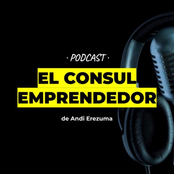 El Consul Emprendedor
