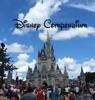 Disney Compendium artwork