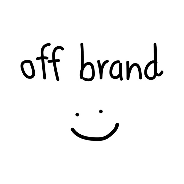 Off Brand Podcast