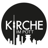 Kirche im Pott - Podcast podcast