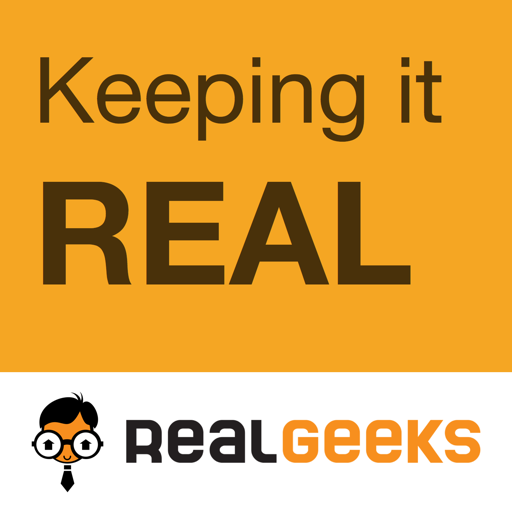 Cover image of Keeping It Real