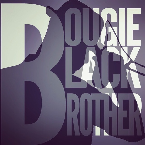 Bougie Black Brother