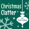 Christmas Clatter Podcast