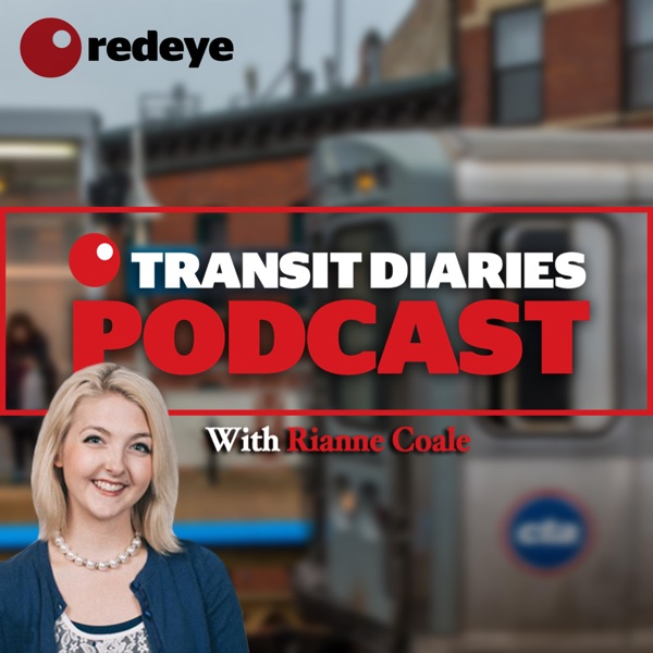 Transit Diaries   A RedEye Chicago podcast